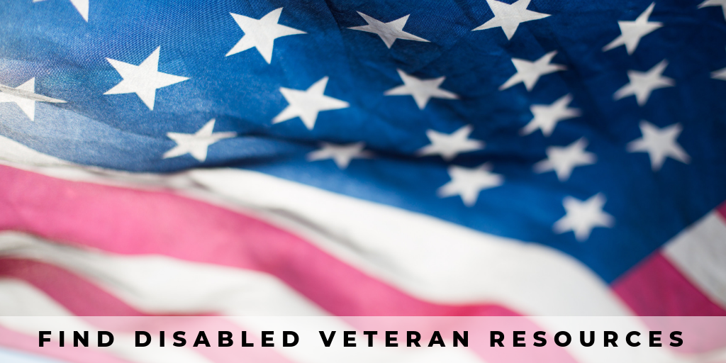 New Horizons Un-Limited: Disabled Veteran Support